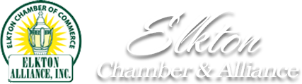 Elkton Chamber and Alliance